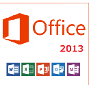 ダウンロード版 Microdoft Office 2013 Home and Business
